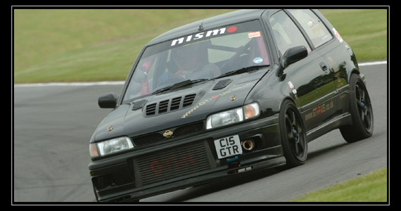 Our Car & Projects   GTI-R-US New and Used Parts for ...